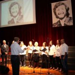 0415_Tributo a Richard Green-13