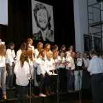0415_Tributo a Richard Green-17